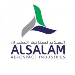 شركة السلام للطيران