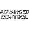 شركة التحكم المتقدمة