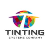 شركة أنظمة التلوين | Tinting Systems Company