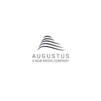 شركة أوغستس للإعلام الرقمي