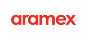 شركة أرامكس   Aramex