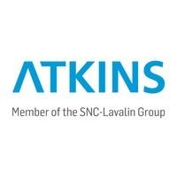 شركة اتكينز | Atkins