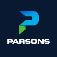 شركة بارسونز العربية