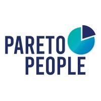 شركة باريتو ناس | Pareto People