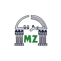شركة بندر وخالد محمد المزيد للتجارة والمقاولات