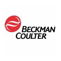 شركة بيكمان كولتر العالمية
