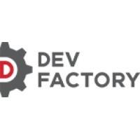 شركة DevFactory