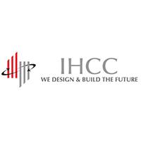 شركة إنشاء المستشفيات الدولية المحدودة IHCC