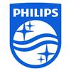 شركة فيليبس العالمية