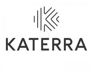 شركة كاتيرا   KATERRA