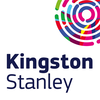 شركة Kingston Stanley