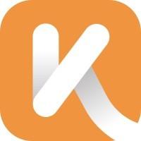 شركة كوينز | Koinz