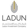 شركة لدن للاستثمار
