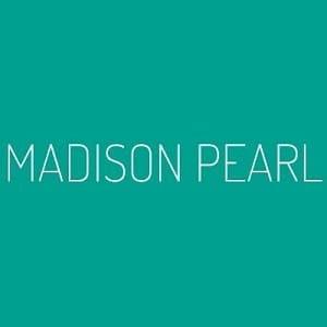 شركة ماديسون بيرل | Madison Pearl