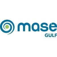 شركة MaseGulf