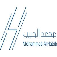 شركة محمد الحبيب العقارية
