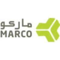شركة محمد الرشيد | ماركو