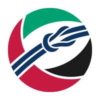 شركة موانئ دبي