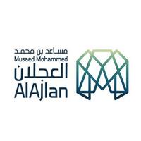 شركة مساعد محمد بن عجلان