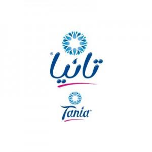 شركة مياه تانيا