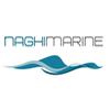 شركة ناغي البحرية