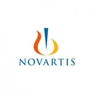 شركة نوفارتس فارما للأدوية