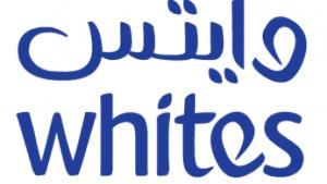 شركة وايتس لمنتجات التجميل