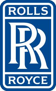 شركة رولز رويس | Rolls-Royce