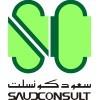 شركة سعودكو نسلت