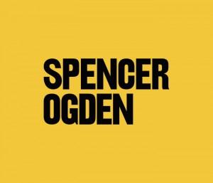 شركة سبنسر أوغدن | Spencer Ogden