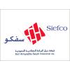 شركة شراع الريادة السعودية الصناعية ( سفكو )