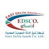 شركة شرق الدلتا السعودية المحدودة