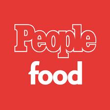 شركة طعام ناس | Food People