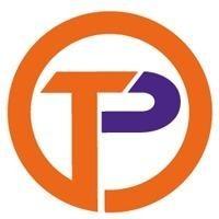 شركة تاترا للتوريدات