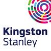 شركة كينجستون ستانلي