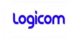 شركة توزيع لوجيكوم | Logicom Distribution