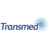 شركة ترانسميد