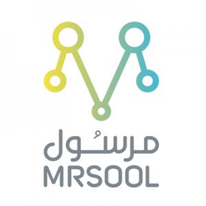 شركة تطبيق مرسول | MRSOOL