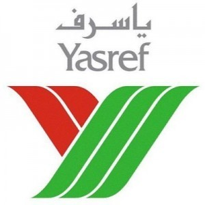 شركة ينبع أرامكو للتكرير ياسرف