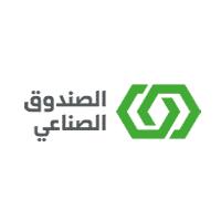 صندوق التنمية الصناعي السعودي