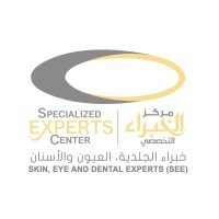 Specialized Experts Center (SEE Center)